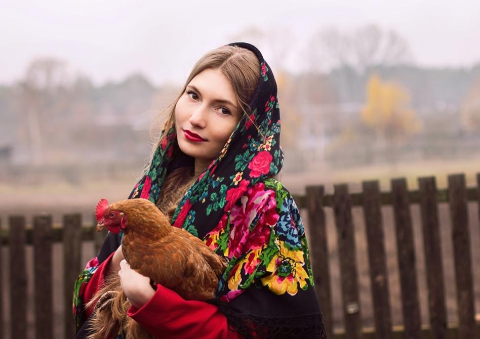 russkiy-seks-s-zreloy-damoy