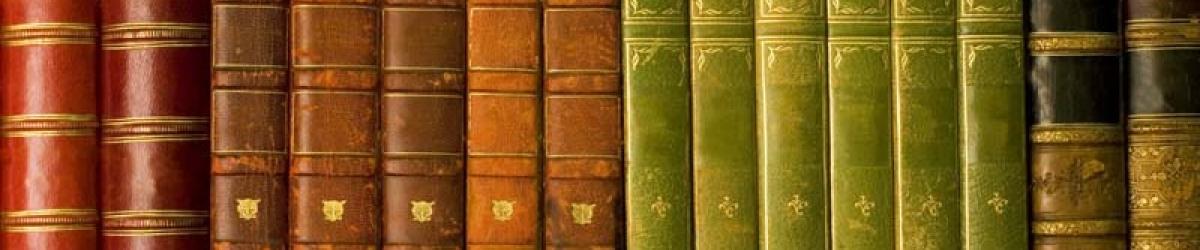 книги для родителей и детей